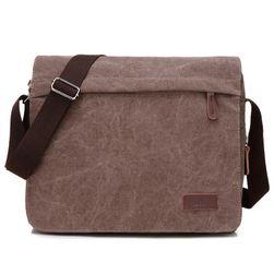Pánská taška přes rameno PB16