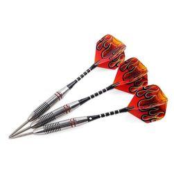Спортни стрели SP3