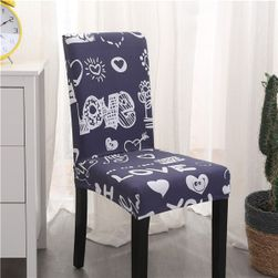 Potah na židli BN23