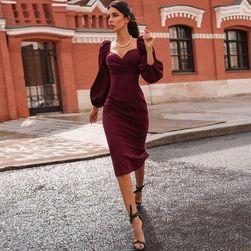 Женское платье Danya