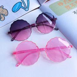 Детские солнцезащитные очки TF8101