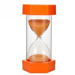 Пясъчен часовник - 6 варианта