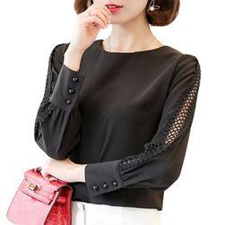 Женская блузка Mirania