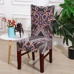 Navlaka za stolice CHA156