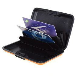 Futrola za kreditne kartice Fouslie
