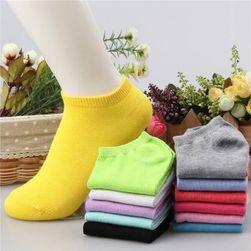 Комплект чорапи Kaira