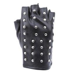 Damskie rękawiczki PU52