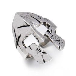 Pánský prsten PPR01