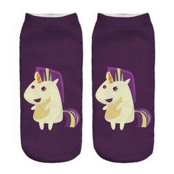 Unisex ponožky Maira