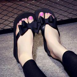 Ženske papuče Jordine