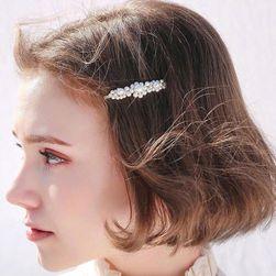 Украшение для волос OV6