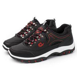 Erkek spor ayakkabıları Juan