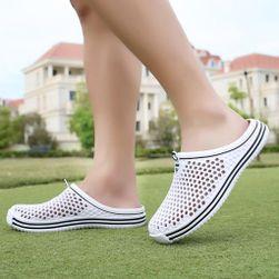 Papuci unisex PT3