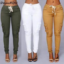 Дамски панталон WT2