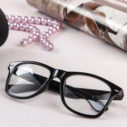 Unisex naočare JH48