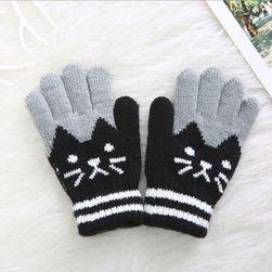 Dziecięce rękawice LI5