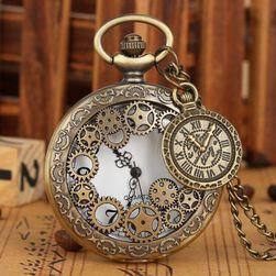 Карманные часы KH25