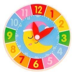 Edukativna igračka za decu BD2