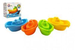Ladjice za vodo RM_00880113