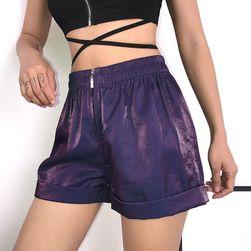 Женские шорты Calvina