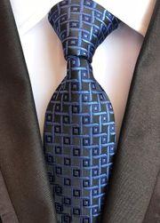 Cravată pentru bărbați N274