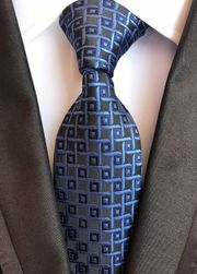Muška kravata N274