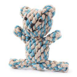 Zabawka dla psów B01173