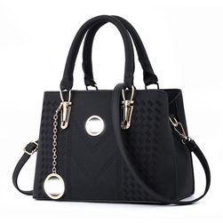 Bayan çanta KLI117