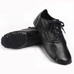 Taneczne obuwie VX58