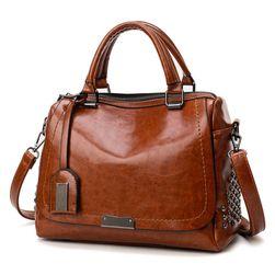 Ženska torbica DK01