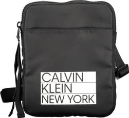 Calvin Klein pánska taška QO_544283
