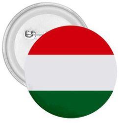 Magyarország kitűző