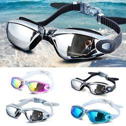 Naočare za plivanje TF4397