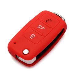 Чехол для автомобильного ключа Foster