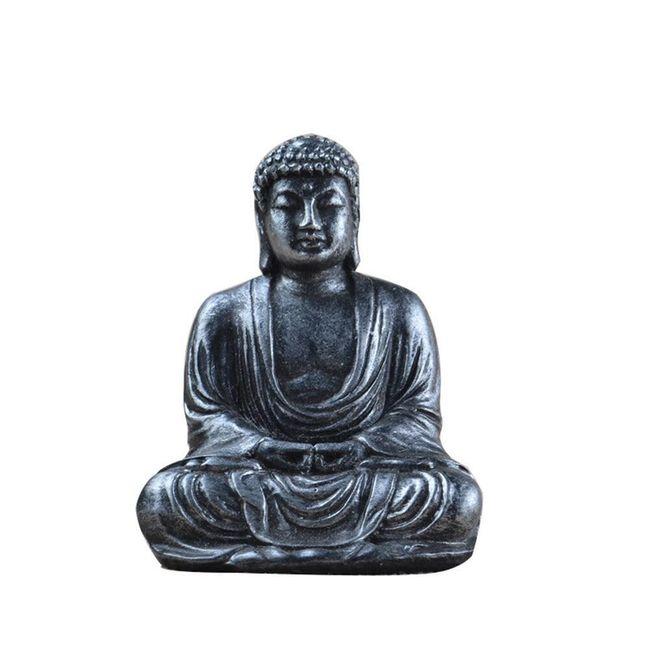 Drobná soška B04823 1