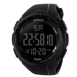 Pánské hodinky MW132