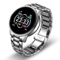 Умные часы SW130