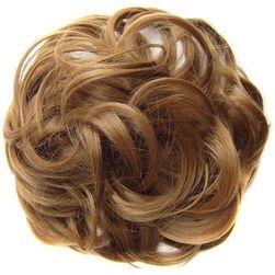 Příčesek do vlasů JN1