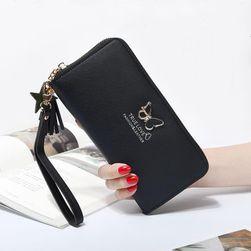 Женский кошелек LW20