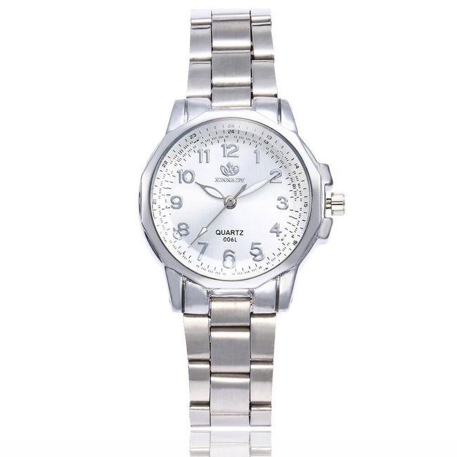 Dámské hodinky P29 1
