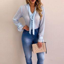 Женская блузка Taylor