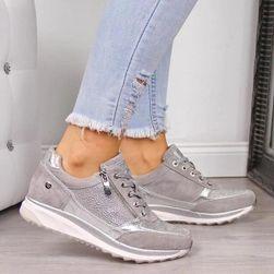 Dámské boty Eirene