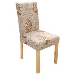 Pokrowiec na krzesło Saler