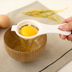 Yumurta beyazı ayırıcı Z103