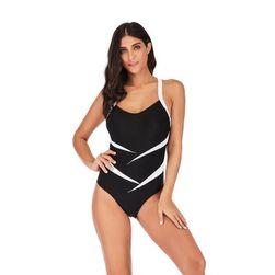 Damski strój kąpielowy Macee