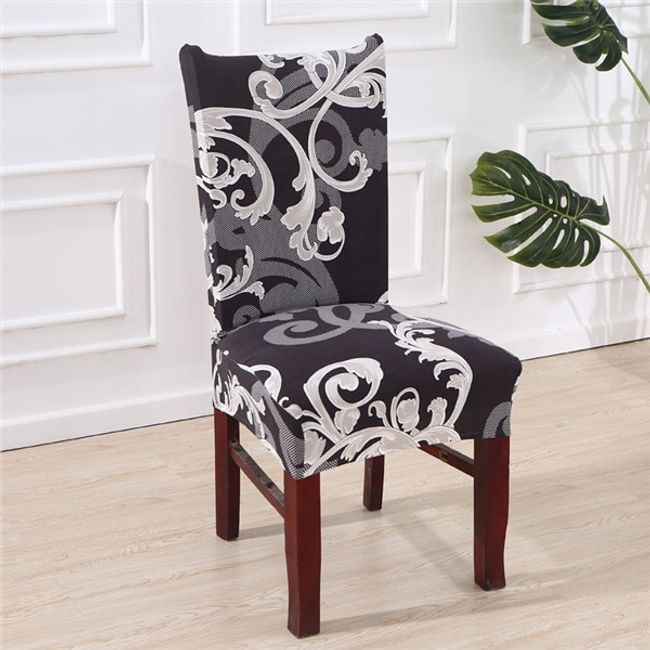 Чехол для стульев K01 1