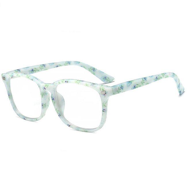 Női dioptriás szemüvegek