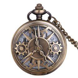 Карманные часы KD5