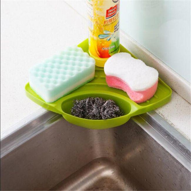 Organizer pribora za pranje suđa 1