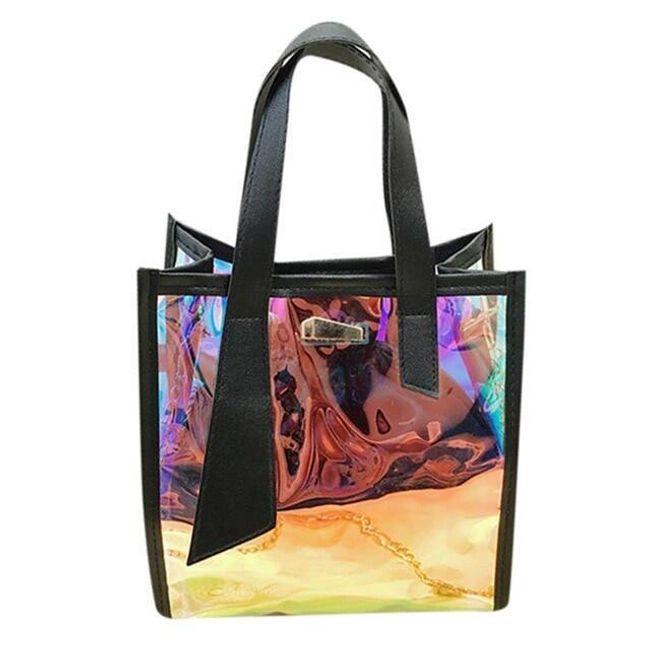 Дамска чанта B03216 1